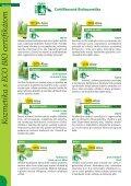 katóg produktov 2013 - SONIX sro - Page 4