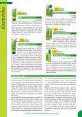 katóg produktov 2013 - SONIX sro - Page 5