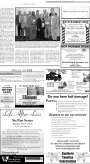 06.11.09 AAW.indd - Wise County Messenger - Page 3