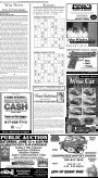 06.11.09 AAW.indd - Wise County Messenger - Page 4