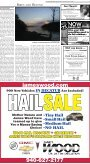 06.11.09 AAW.indd - Wise County Messenger - Page 5