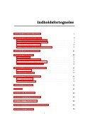 Vindvenlig boligopvarmning – individuelle - Aalborg Universitet - Page 5