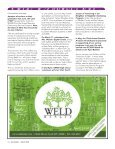 March 2012 - Green Meadow Waldorf School - Page 4