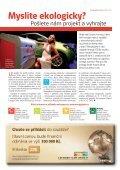 Newsletter květen 2013 - ENERGY GLOBE Portal - Page 3