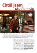 Newsletter květen 2013 - ENERGY GLOBE Portal - Page 5
