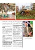 Newsletter květen 2013 - ENERGY GLOBE Portal - Page 6