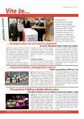 Newsletter květen 2013 - ENERGY GLOBE Portal - Page 7