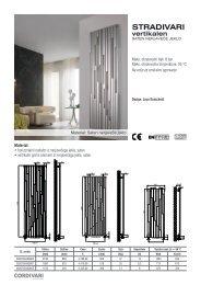 Design-radiatorji-CO.. - Ika