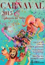 revistacarnaval2015
