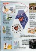 Nova Gente capa.JPG - Body In Balance Centre - Page 2