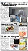 POVO-414 - Page 5
