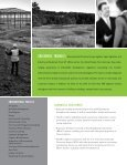 Environmental - Greenberg Traurig LLP - Page 2