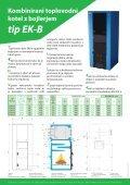 kotel Eurotherm EKB - Page 2