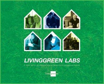 livinggreen labs - Willem Glasbergen - Human Powered Bamboo ...