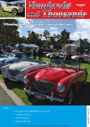 Download - Austin Healey Owners Club
