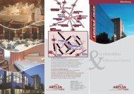 Langwasser - Arvena Park Hotel