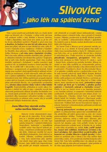 Bonzp - letak 11-2012 press.indd - Oblibene.cz