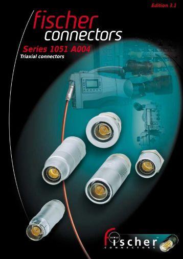 connectors - TAW Electronics