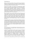 strategia pentru republica moldova 2010 - EBRD - Page 5