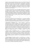 strategia pentru republica moldova 2010 - EBRD - Page 6