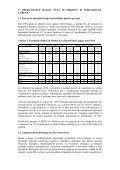 strategia pentru republica moldova 2010 - EBRD - Page 7