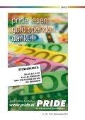 Broschüre zur Eingetragenen Partnerschaft als PDF - Die ... - Seite 3