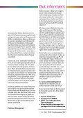 Broschüre zur Eingetragenen Partnerschaft als PDF - Die ... - Seite 7
