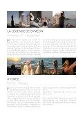 FOUDRE Dossier de presse 2013-Web-140213.pdf - Mezzanine Films - Page 7