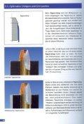 H&N Geschosse Crimpen - Page 5