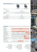 CS 86-HI - Schmitz-Fenster GmbH - Page 2