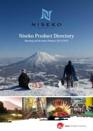 full text. [PDF] - Japan