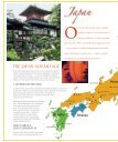 Experience Japan: Meetings and Convention Guide [PDF] - Page 2