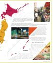 Experience Japan: Meetings and Convention Guide [PDF] - Page 3