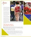 Experience Japan: Meetings and Convention Guide [PDF] - Page 4