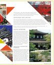 Experience Japan: Meetings and Convention Guide [PDF] - Page 5