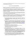 (Zucht- und Eintragungsordnung (ZEO) des ÖCNHS § 6 (3), § 11 ... - Page 2