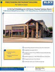 11741 Metcalf Avenue.pdf - Block and Company