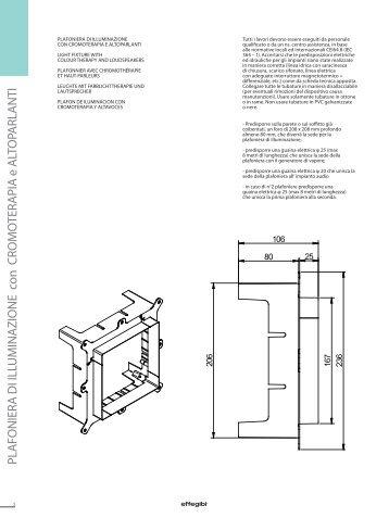 (PDF) 2 - Effegibi