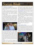 Whohas been - National Academy of Television Arts and Sciences - Page 6