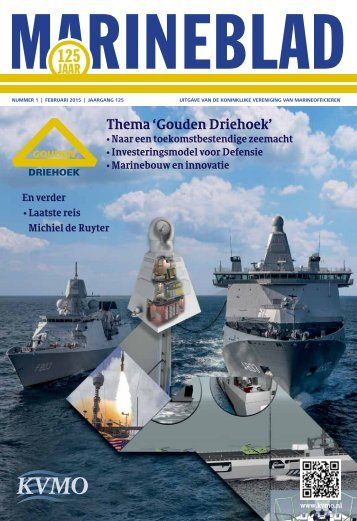 marineblad_feb15