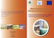 Alliance Mondiale contre le Changement Climatique (AMCC)