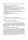 Protokół nr II/10 - Łomża - Page 2