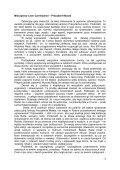 Protokół nr II/10 - Łomża - Page 3