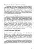 Protokół nr II/10 - Łomża - Page 5
