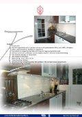 K Vuurkruidstraat 38 - Nieuwpoort Vraagprijs € 285.000,-- k.k. ... - Page 4