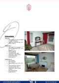 K Vuurkruidstraat 38 - Nieuwpoort Vraagprijs € 285.000,-- k.k. ... - Page 5