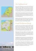 nieuwe gezichten in De BinnenVergt - Hofstede Makelaardij - Page 4