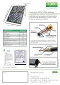 L2S -Solar aurinkokeräinesite - Linnatuli - Page 2