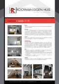 Tienhoven • Lekdijk 21-22 - Kooyman Eigen Huis - Page 3