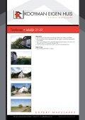 Tienhoven • Lekdijk 21-22 - Kooyman Eigen Huis - Page 4